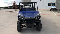 2018 Textron Off Road Stampede for sale 200593854