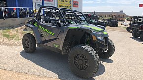 2018 Textron Off Road Stampede for sale 200598549