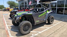 2018 Textron Off Road Stampede for sale 200602415