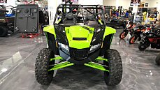 2018 Textron Off Road Stampede for sale 200603320