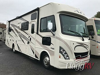 2018 Thor ACE for sale 300169080