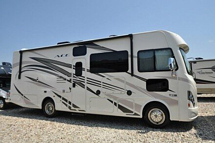 2018 Thor ACE 27.2 for sale 300131903