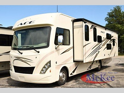 2018 Thor ACE for sale 300154271