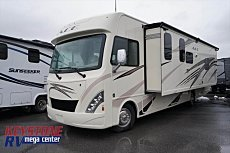 2018 Thor ACE for sale 300159280