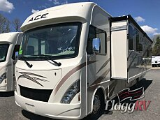 2018 Thor ACE for sale 300169151