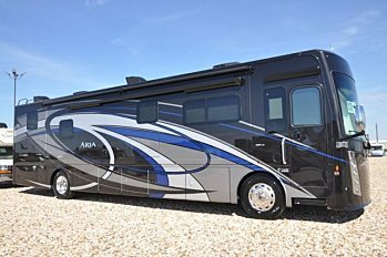 2018 Thor Aria for sale 300130424