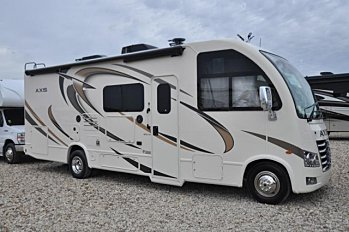 2018 Thor Axis 25.4 for sale 300131998