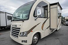 2018 Thor Axis 24.1 for sale 300146708