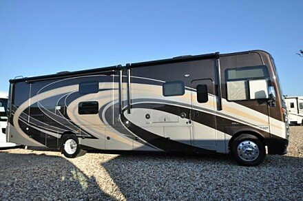 2018 Thor Challenger 37LX for sale 300132000