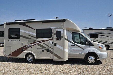 2018 Thor Compass for sale 300140872