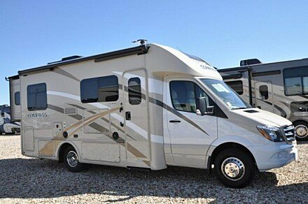 2018 Thor Compass for sale 300140879