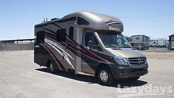 2018 Thor Four Winds for sale 300122449