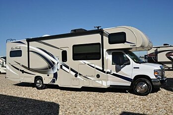 2018 Thor Four Winds for sale 300132473