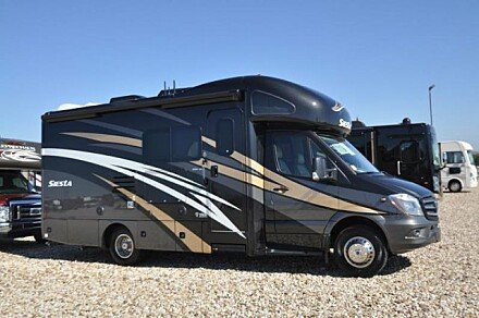 2018 Thor Four Winds for sale 300132727