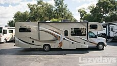 2018 Thor Four Winds 31E for sale 300136839