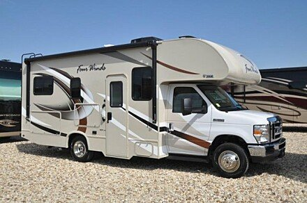 2018 Thor Four Winds for sale 300141601