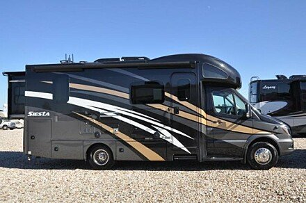 2018 Thor Four Winds for sale 300141763