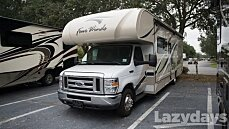 2018 Thor Four Winds 31W for sale 300141984