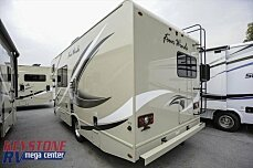 2018 Thor Four Winds for sale 300144405