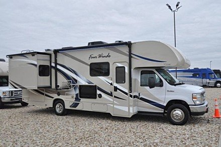 2018 Thor Four Winds for sale 300150325