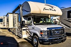 2018 Thor Four Winds for sale 300150332