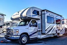 2018 Thor Four Winds for sale 300150339