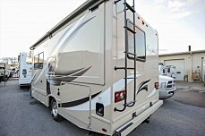 2018 Thor Four Winds 24F for sale 300154815