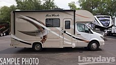 2018 Thor Four Winds 31W for sale 300158726