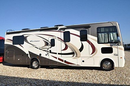 2018 Thor Hurricane for sale 300134095
