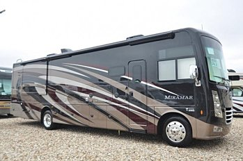 2018 Thor Miramar 35.3 for sale 300131939