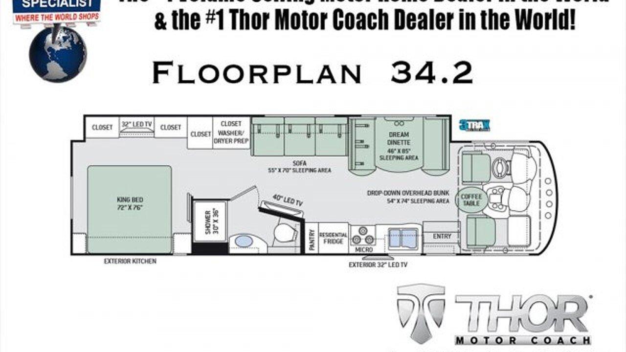 2018 thor miramar 342 for sale near alvarado texas 76009 rvs on 2018 thor miramar 342 for sale 300131945 cheapraybanclubmaster Images