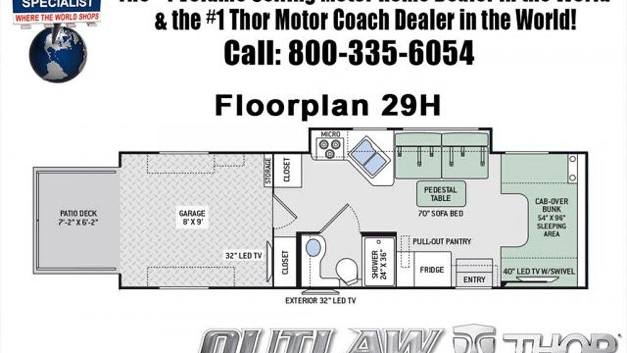 Thor Rv Wiring Diagram. Thor Cover, Thor Battery Diagram, Thor ...