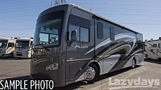2018 Thor Palazzo for sale 300144711