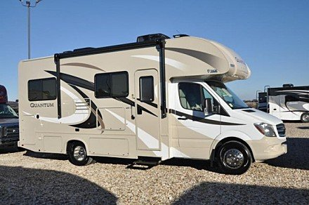 2018 Thor Quantum for sale 300150232