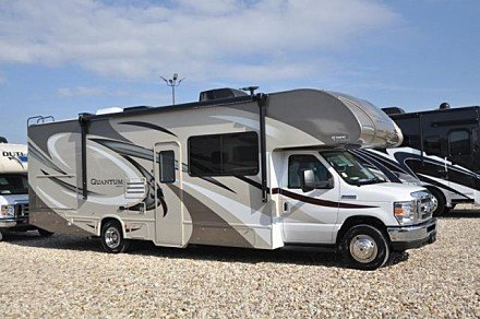 2018 Thor Quantum for sale 300150296