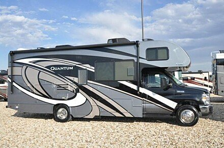 2018 Thor Quantum for sale 300150305