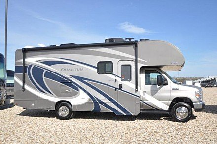 2018 Thor Quantum for sale 300150319