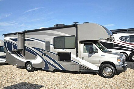 2018 Thor Quantum for sale 300150322