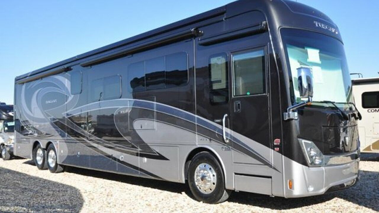2018 Thor Tuscany for sale 300130428