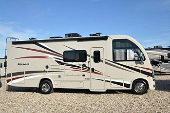 2018 Thor Vegas 25.4 for sale 300131919