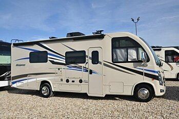 2018 Thor Vegas 25.5 for sale 300131995