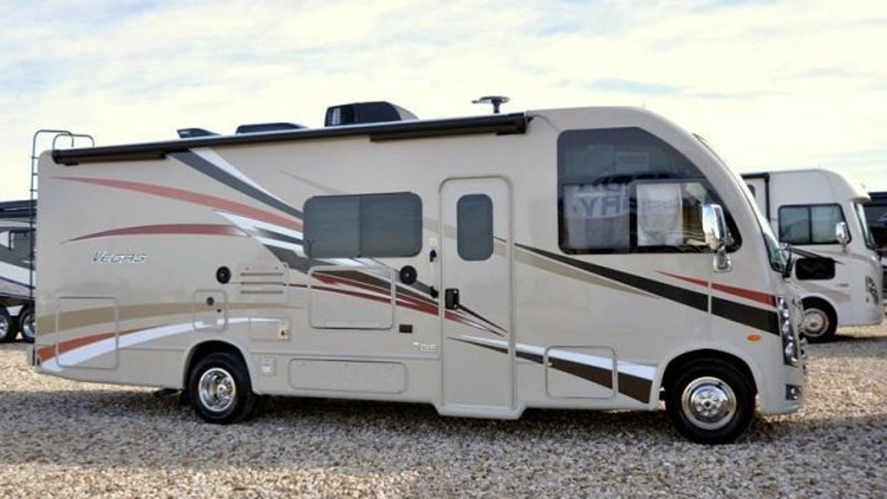 2018 Thor Vegas for sale 300141334