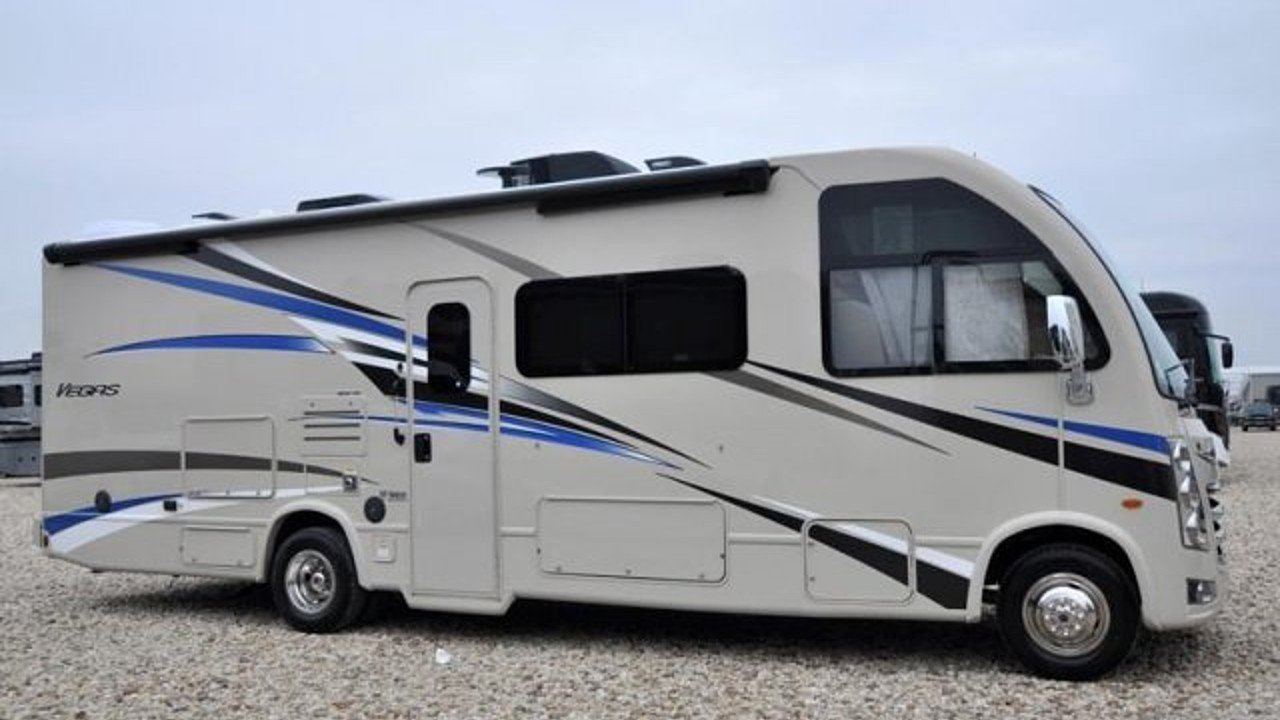 2018 Thor Vegas for sale 300147126