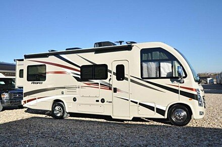 2018 Thor Vegas 25.2 for sale 300131992