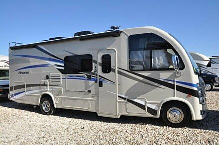 2018 Thor Vegas for sale 300141316