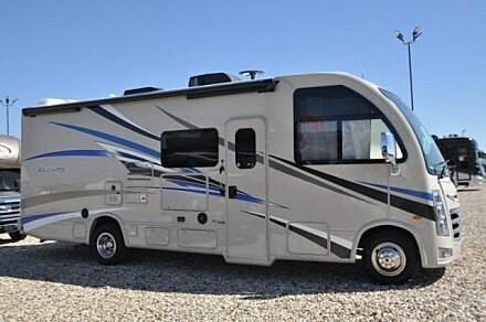 2018 Thor Vegas for sale 300153156