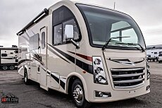 2018 Thor Vegas for sale 300154795