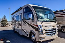2018 Thor Vegas for sale 300157827