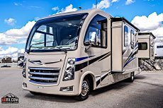 2018 Thor Vegas for sale 300158595