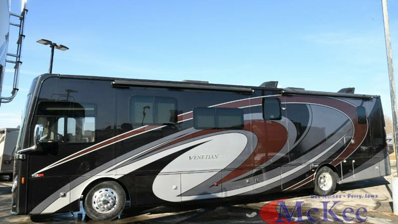 2018 Thor Venetian for sale 300154289